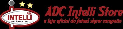ADC Intelli