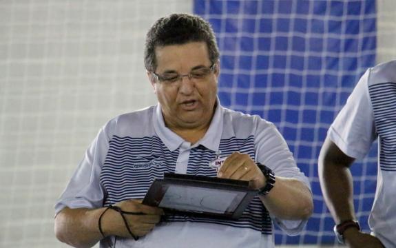 ADC Intelli vai a Bauru encarar responsável pela única derrota da equipe na Copa Paulista