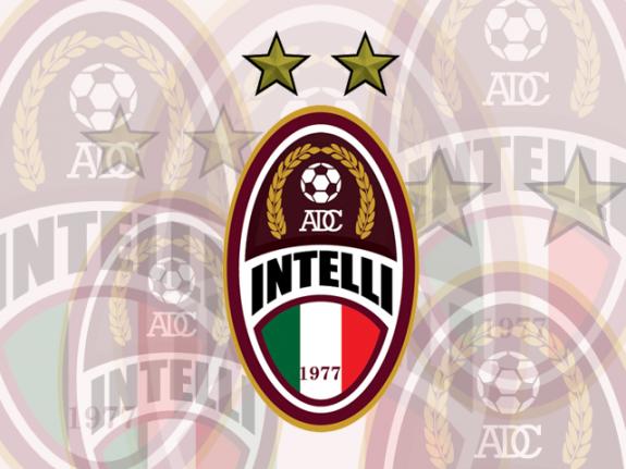 No ano de seu quadragésimo aniversário ADC  Intelli apresenta novo escudo