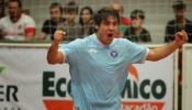 Começa Libertadores da América 2014, Intelli estreia nesta terça-feira