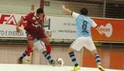 Intelli estreia com vitória na Libertadores 2014